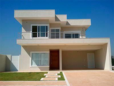 projeto-de-arquitetura-residencia-GG