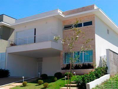 projeto-de-arquitetura-residencia-GP