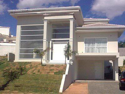 projeto-de-arquitetura-residencia-HC