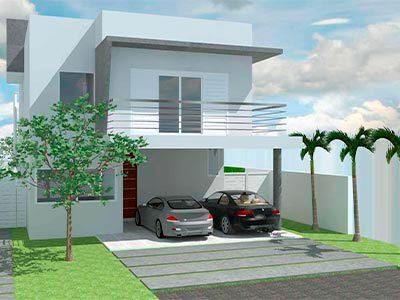 projeto-de-arquitetura-residencia-JF