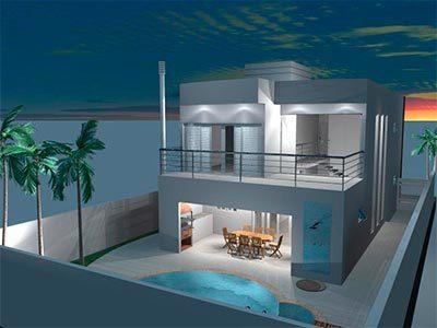 projeto-de-arquitetura-residencia-LC