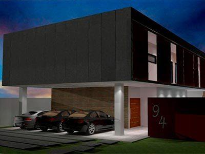 projeto-de-arquitetura-residencia-ML