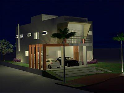 projeto-de-arquitetura-residencia-RA