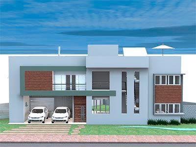 projeto-de-arquitetura-residencia-WL