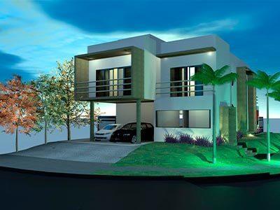 projeto-de-arquitetura-residencia-andrade-V