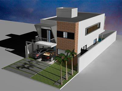 projeto-de-arquitetura-residencia-guazzelli