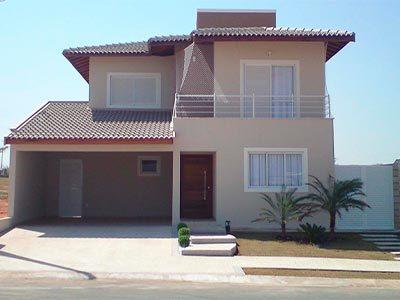 projeto-de-arquitetura-residencia-roza