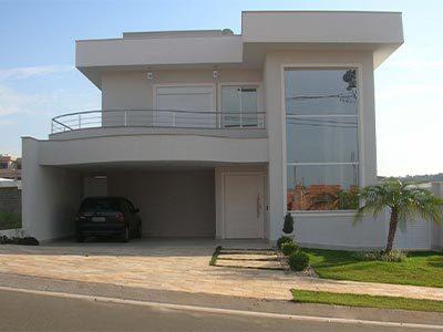 projeto-de-arquitetura-residencia-souza