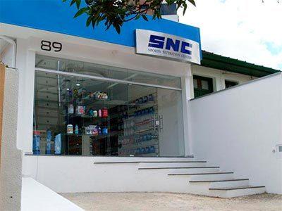 projeto-de-arquitetura-SNC-suprimentos