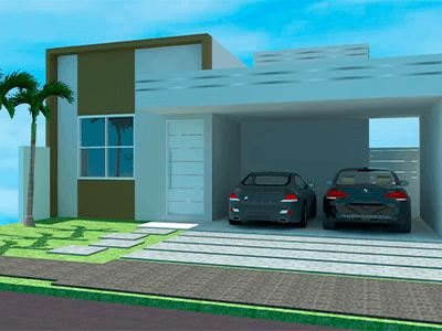 projeto-de-arquitetura-W&AP