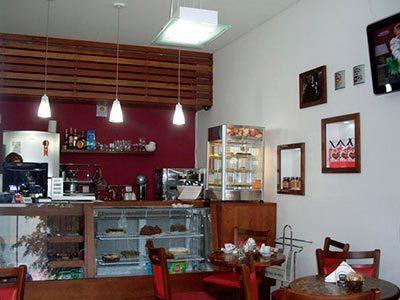 projeto-de-arquitetura-chocolattos-cafeteria-taquaral