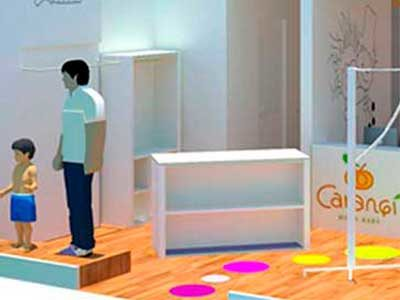 projeto-de-arquitetura-loja-carangi