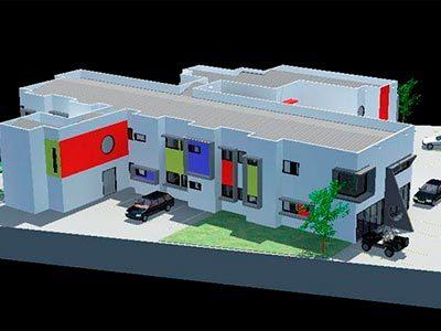projeto-de-arquitetura-moradia-de-estudantes
