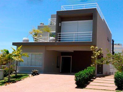 projeto-de-arquitetura-residencia-A&I
