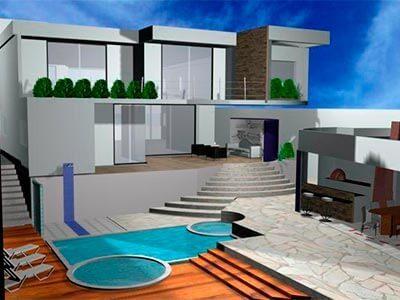 projeto-de-arquitetura-residencia-A&W