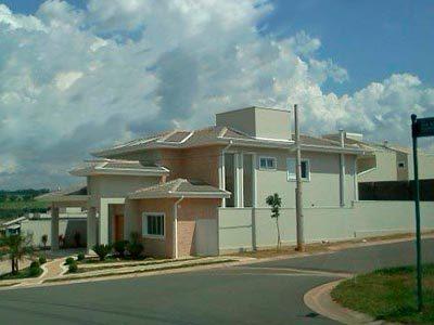projeto-de-arquitetura-residencia-Campo