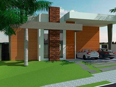projeto-de-arquitetura-residencia-DK-Destaque