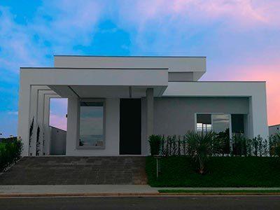 projeto-de-arquitetura-residencia-DR