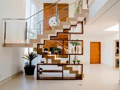 projeto-de-arquitetura-residencia-FC