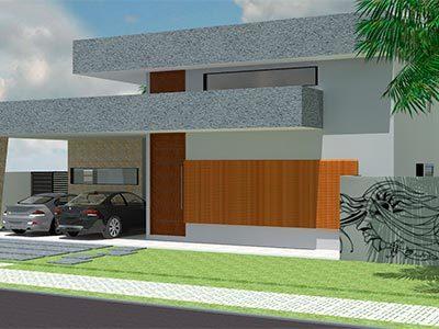 projeto-de-arquitetura-residencia-GM