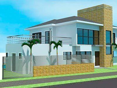 projeto-de-arquitetura-residencia-G&T