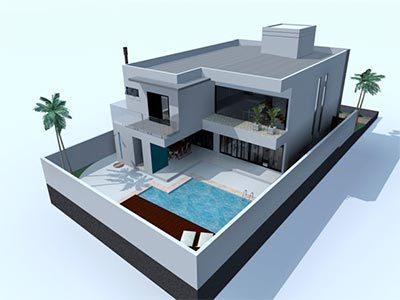 projeto-de-arquitetura-residencia-JK