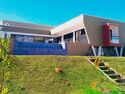 projeto-de-arquitetura-residencia-L