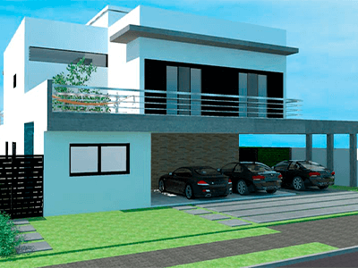 projeto-de-arquitetura-residencia-LL