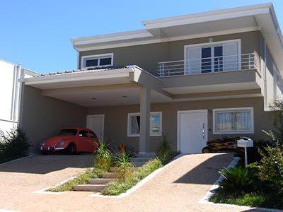 projeto-de-arquitetura-residencia-MJ