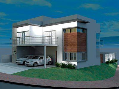 projeto-de-arquitetura-residencia-RJ
