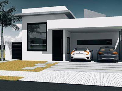 projeto-de-arquitetura-residencia-WM