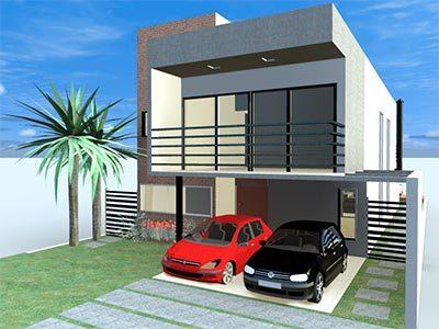 projeto-de-arquitetura-residencia-andrade