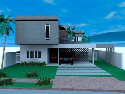 projeto-de-arquitetura-residencia-andrade-III