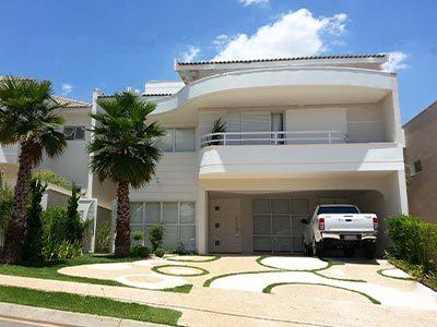 projeto-de-arquitetura-residencia-arouca
