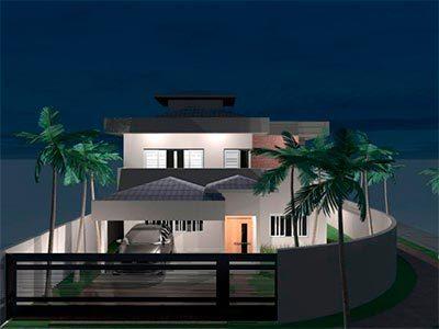projeto-de-arquitetura-residencia-cardoso