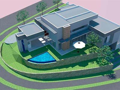 projeto-de-arquitetura-residencia-fabrini