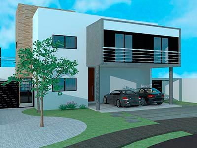 projeto-de-arquitetura-residencia-furtado