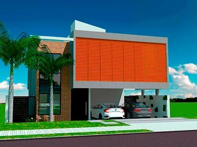 projeto-de-arquitetura-residencia-goncalves