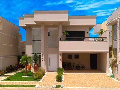 projeto-de-arquitetura-residencia-guanaes
