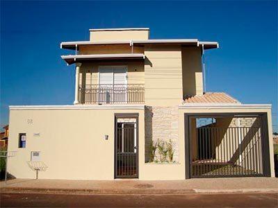 projeto-de-arquitetura-residencia-marion