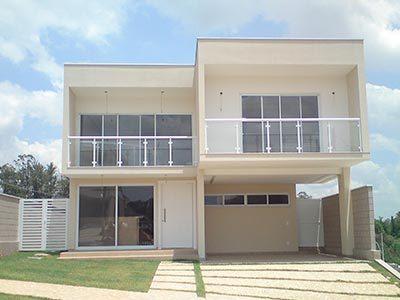projeto-de-arquitetura-residencia-mixtro
