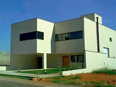projeto-de-arquitetura-residencia-olimpio
