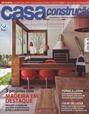 Casa e Construção | Edição N° 74 Janeiro de 2011 | Página 103