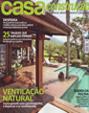Casa e Construção | Edição N° 65 | Maio de 2010 | Página 54