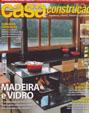 Casa e Construção | Edição N° 60 | Janeiro de 2010 | Página 28