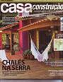 Casa e Construção | Edição N° 52 | Maio de 2009 | Página 25