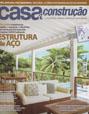 Casa e Construção | Edição N° 49 | Março de 2009 | Página 32