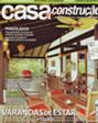 Casa e Construção | Edição N° 44 | Janeiro de 2009 | Página 53