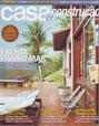 Casa e Construção | Edição N° 39 | Novembro de 2008 | Página 32