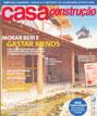Casa e Construção | Edição N° 32 | Março de 2008 | Página 53